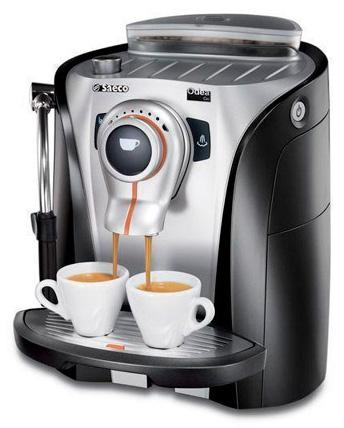 ремонт кофеварок
