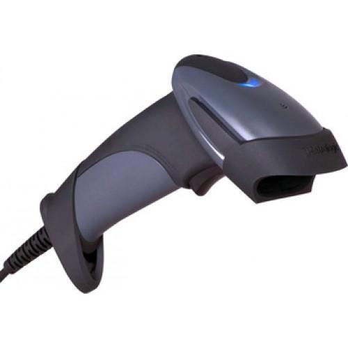 Сканер_штрих-кода