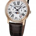 Ремонт годинників