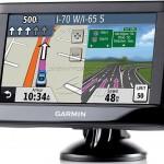 Ремонт GPS навігаторів