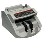 Ремонт рахункових машинок