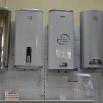 Як визначити обсяг накопичувального водонагрівача, необхідний для вашої сім'ї?