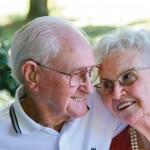 Лікування болю. Здоров'я літніх людей