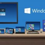 10 кращих нових функцій в Windows 10