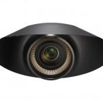Нові 4K-проектори від Sony: як дешевшає 4К, куди йдуть герці і що робити з Blu-ray «Iso in 4K»