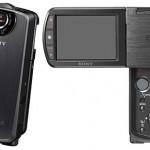 Ремонт фотоапаратів Sony DSC M1
