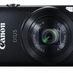 Ремонт компактних фотоапаратів Canon ixus — несправності і ремонт об'єктивів