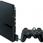Ремонт ігрових приставок Sony Playstation 2, несправності і заміна лазерної головки