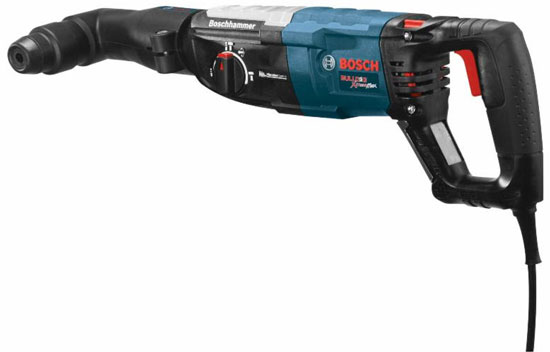 Bosch-Rotary-Hammer-with-RHA-50-Right-Angle-Attachment