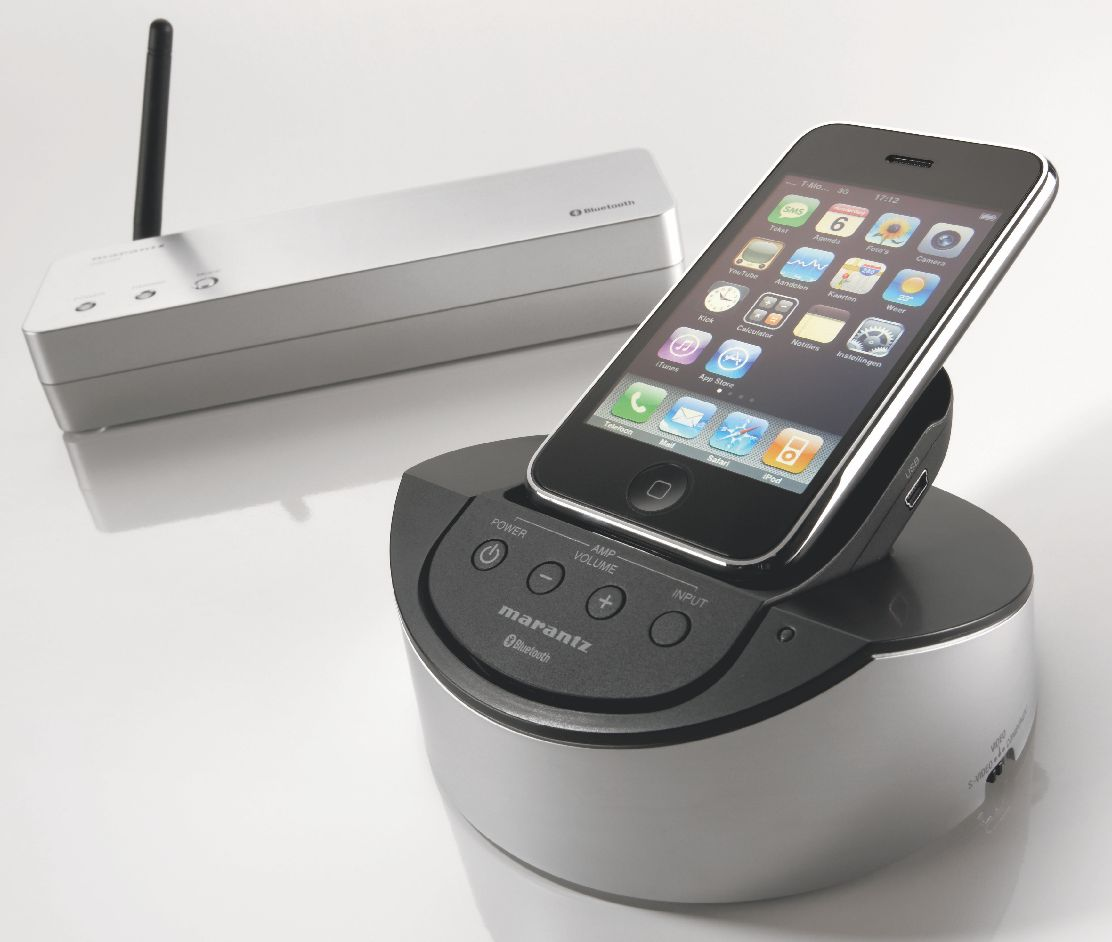 IS301_iPod_dock_1_XtraLarge