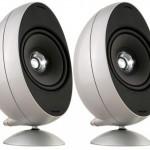 KEF HTS3001 — мініатюрне диво звуку