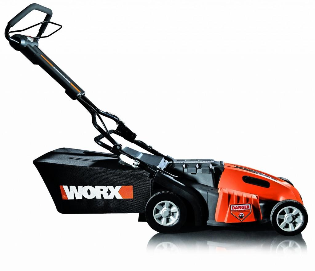 WORX-WG789-19-Inch-36-Volt-1024x883