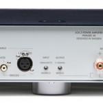 Тест мощника Primare 34.2: надшвидке підсилювальний пристрій