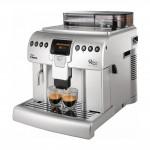 Автоматична кофемашина