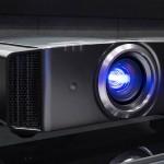 Огляд лінійки 4К-проекторів JVC: дозвіл, помножене на контрастність