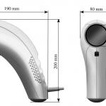 Застосування приладу БІОПТРОН КОМПАКТ III в стоматологічній практиці