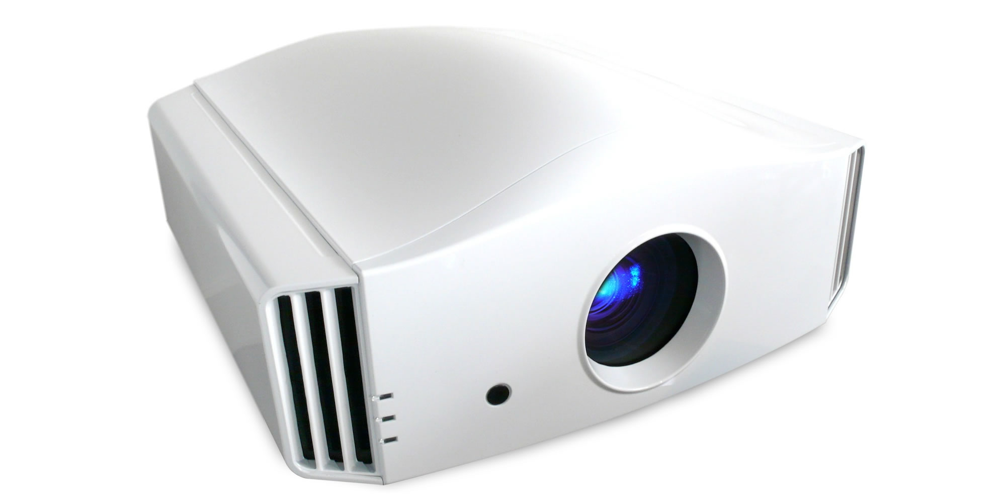 dreamvision_inti_white_front