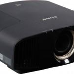 Тест 4К-проектора Sony VPL-VW300ES: найдоступніший з усіх можливих