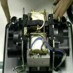Ремонт мембранного компресора