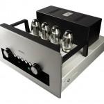Тест лампового підсилювача Audio Research GSi75: а все-таки вона світиться!
