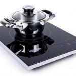 Індукційна плита — розумний вибір для самогоноваріння