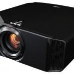Домашній кінопроектор JVC DLA-X7000: оцінка можливостей, налагодження та поради користувачам