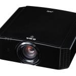 3D-проектор JVC DLA-X90R