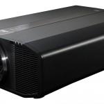Тест проектора JVC DLA-Z1: ставки як ніколи високі