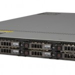 Огляд сервера Dell PowerEdge R610