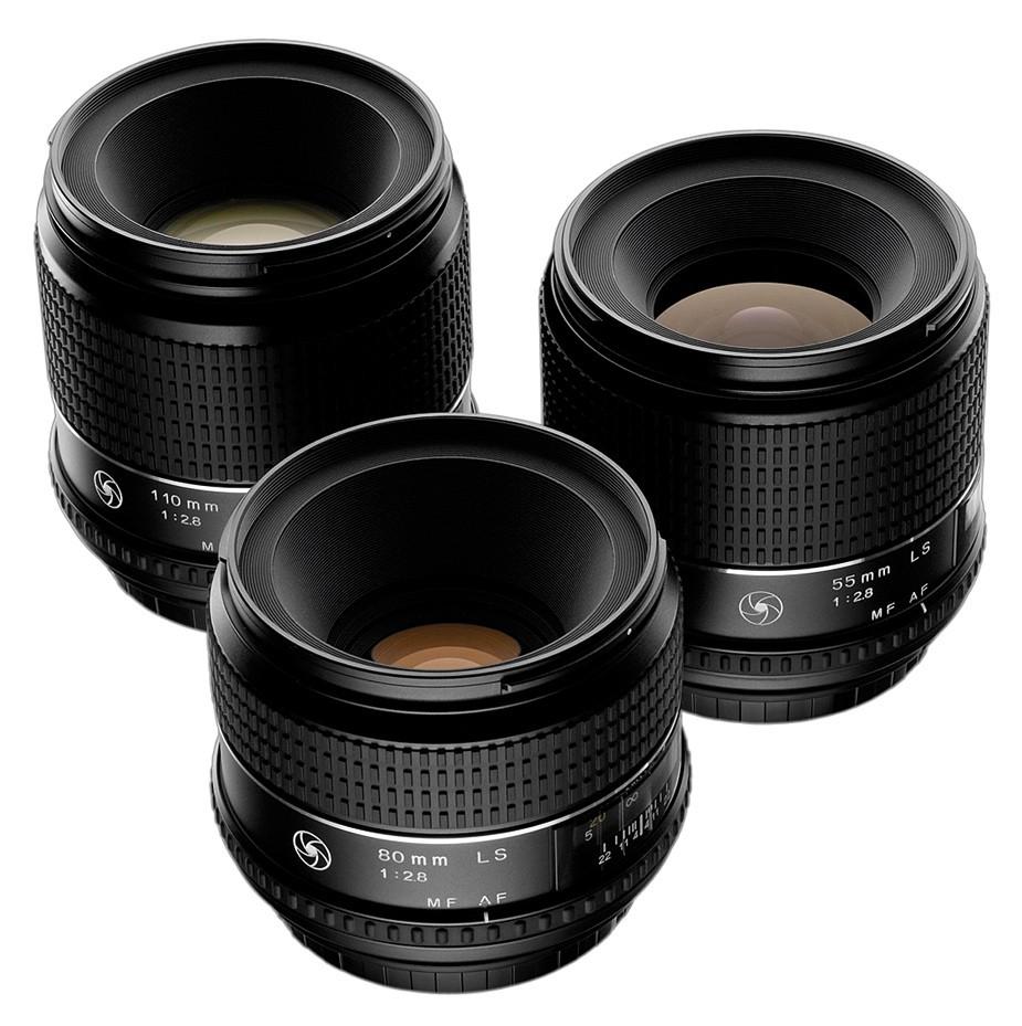 portrait-lens