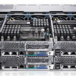 Огляд сервера Dell PowerEdge C6100 (XS23-TY3)