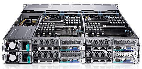 poweredge-c6100-overview3