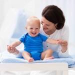Здоров'я молодої мами і світлотерапія БІОПТРОН