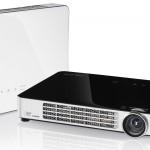 Тест проектор Vivitek Qumi Q7: діоди на службі світла