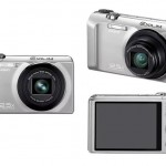 Ремонт цифрових фотоапаратів Casio