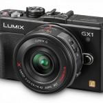 Ремонт цифрових фотоапаратів Panasonic