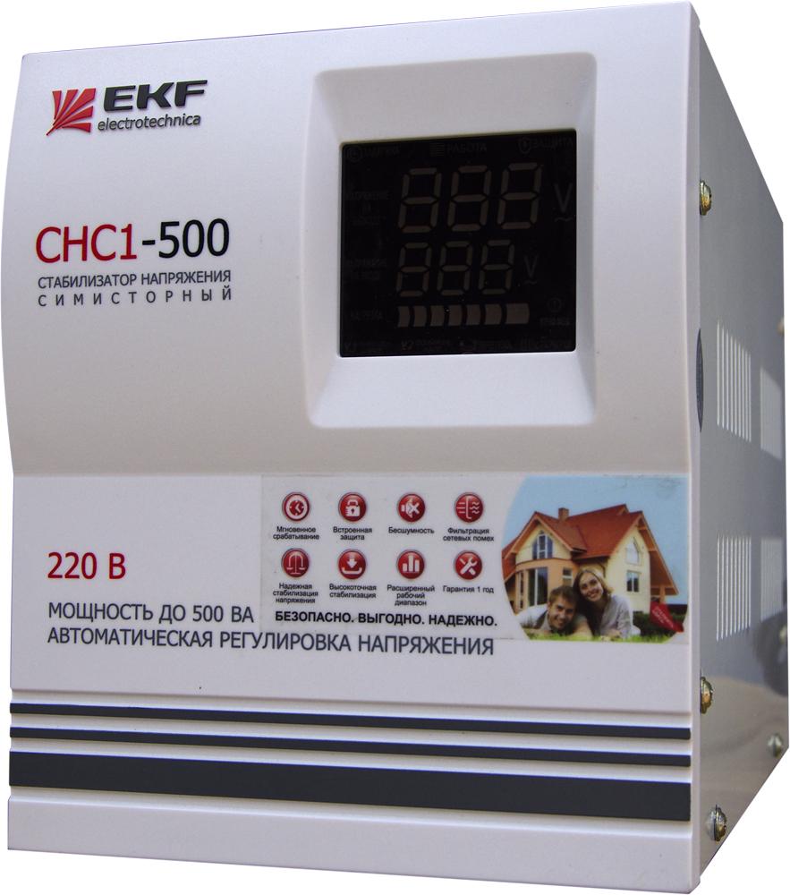 Стабилизатор-напряжения-220в-для-дачи-9
