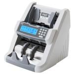Сервіс банківського обладнання