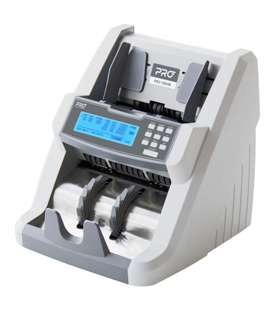 Счетчик-банкнот-PRO-150
