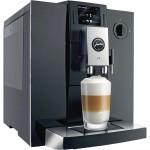 Ремонт кавоварки Jura