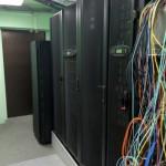 Ремонт серверів