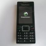 Ремонт телефонів Sony Ericsson