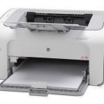 Як можна впоратися з поломкою принтера HP самому