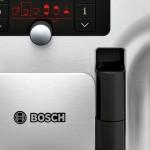 Ремонт кавоварок Bosch