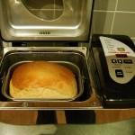 Ремонт хлібопічки своїми руками