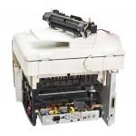 Ремонт принтерів, БФП — найпоширеніші неполадки копіювальної техніки