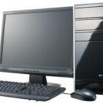 Загальні принципи ремонту комп'ютерної техніки
