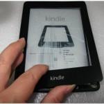 Ремонт електронних книг і планшетів