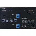 Ремонт NEXO NX AMP 4×4