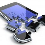 Ремонт сенсорних телефонів — ціна на послуги